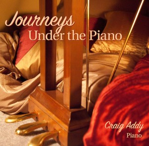 Journeys Under the Piano Web Cover Art 600x600 300x295 Journeys Under the Piano is now available as a digital download