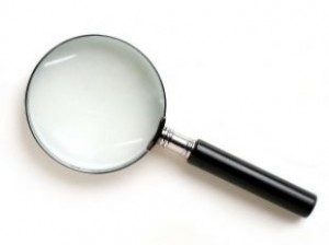 Magnifying_Glass_Photo