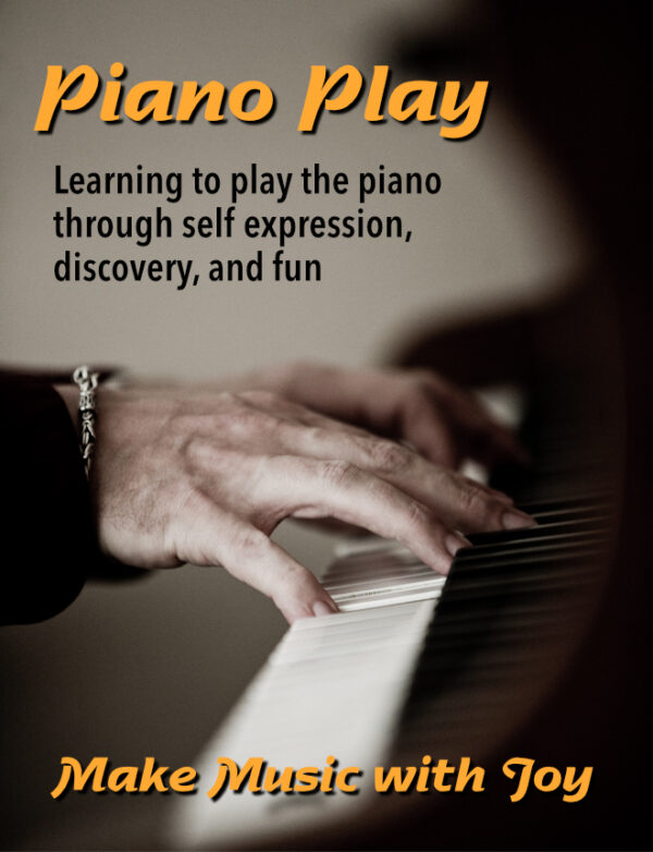 Piano Promotion Blog Art 9-1-16