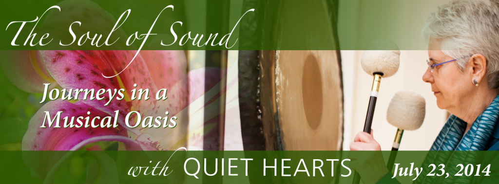 Soul of Sound Banner 7 23 14 8.5x11 1024x378 The Exotic Music of The Soul of Sound