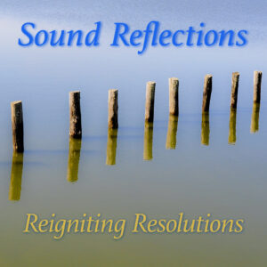 Sound Reflections Art Banner.square